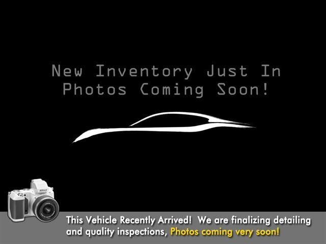 2018 Acura Rlx With Technology Package Augusta Ga 25354986