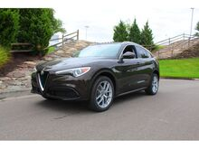 2018_Alfa Romeo_Stelvio__ Kansas City KS
