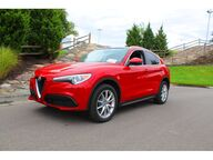 2018 Alfa Romeo Stelvio Ti Kansas City KS