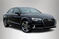 2018_Audi_A3_2.0T Premium_ Philadelphia PA