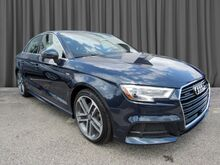 2018_Audi_A3 Sedan_Premium Plus_ Philadelphia PA