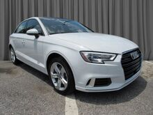2018_Audi_A3 Sedan_Tech Premium_ Philadelphia PA