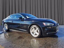 2018_Audi_A5 Coupe_Premium Plus_ Philadelphia PA