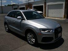 2018_Audi_Q3_2.0T quattro Premium_ Roanoke VA
