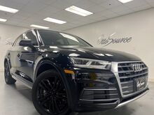 2018_Audi_Q5_2.0T Premium Plus_ Dallas TX