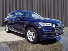 2018_Audi_Q5_Premium Plus_ Philadelphia PA