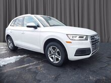 2018_Audi_Q5_Tech Premium Plus_ Philadelphia PA