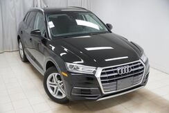 2018_Audi_Q5_quattro Premium Backup Camera 1 Owner_ Avenel NJ