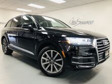 2018_Audi_Q7_2.0T Premium Plus_ Dallas TX