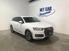 2018_Audi_Q7_Prestige 3.0T_ Houston TX