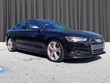 2018_Audi_S6_Prestige_ Philadelphia PA