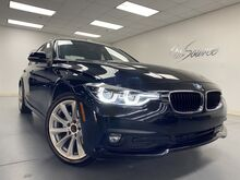 2018_BMW_3 Series_320i_ Dallas TX