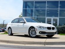 2018_BMW_3 Series_320i xDrive_ Kansas City KS