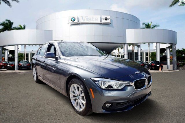 Pre owned bmw 3 series coconut creek fl used cars autos post for Mercedes benz dealer coconut creek