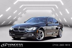 2018_BMW_3 Series_330e Sport Edition iPerformance Plug-In Hybrid._ Houston TX