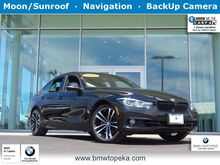 2018_BMW_3 Series_330i xDrive_ Kansas City KS