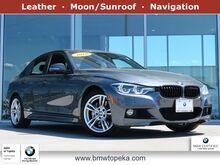 2018_BMW_3 Series_340i xDrive_ Kansas City KS