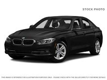 2018_BMW_3 Series_xDrive Sedan_ Edmonton AB