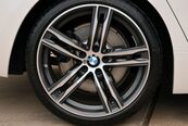 2018 BMW 6 Series 640i xDrive Gran Coupe Fort Worth TX