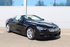 2018_BMW_650i xDrive__ Lexington KY