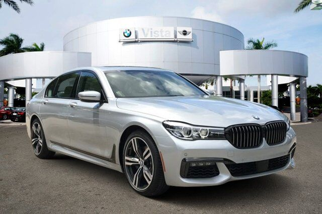 2018 bmw 740. Unique Bmw And 2018 Bmw 740