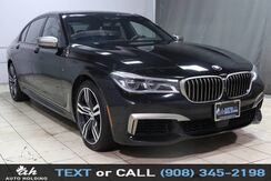 2018_BMW_7 Series_M760i xDrive_ Hillside NJ