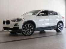 2018_BMW_X2_sDrive28i_ Kansas City KS