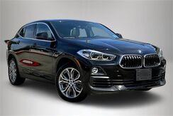 2018_BMW_X2_xDrive28i_ Philadelphia PA