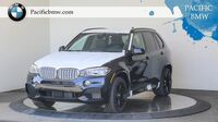 BMW X5 xDrive40e iPerformance 2018
