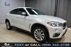 2018_BMW_X6_xDrive35i_ Hillside NJ
