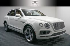 2018_Bentley_Bentayga__ Hickory NC
