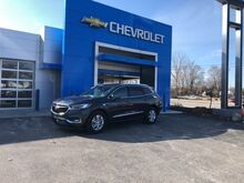 2018_Buick_Enclave_Premium_ Rochester IN