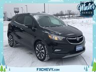 2018 Buick Encore Preferred II Watertown NY