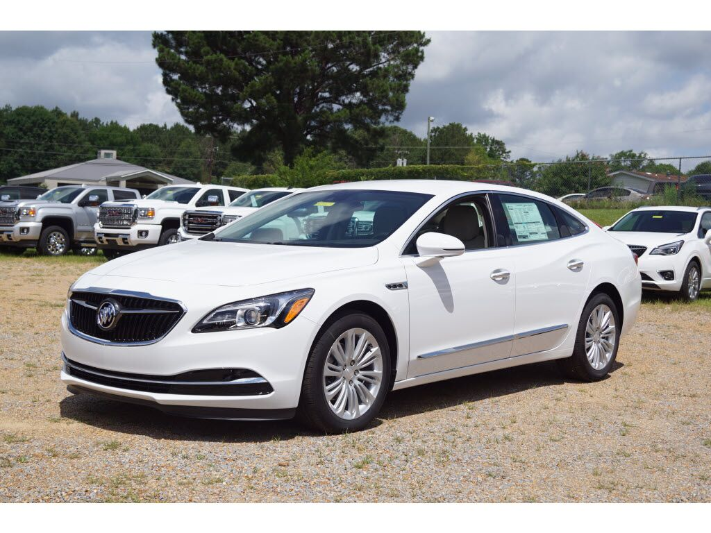 car new buick avenir in door awd oshawa sdn primary listing automobiles lacrosse drive photo image wheel all inventory