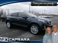 2018 Cadillac XT5 Premium Luxury Watertown NY