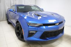 2018_Chevrolet_Camaro_SS w/ rearCam_ Avenel NJ