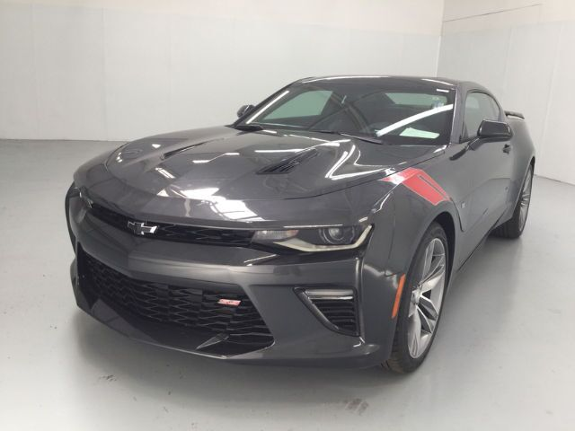 2018 chevrolet camaro zl1 1le first car and driver autos post. Black Bedroom Furniture Sets. Home Design Ideas