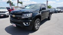 2018_Chevrolet_Colorado_4WD Z71_  TX