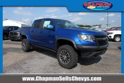 2018_Chevrolet_Colorado_4WD ZR2_  PA