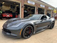 2018_Chevrolet_Corvette_Grand Sport 2LT_ Shrewsbury NJ