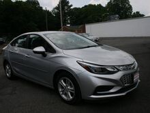 2018_Chevrolet_Cruze_LT Auto_ Roanoke VA