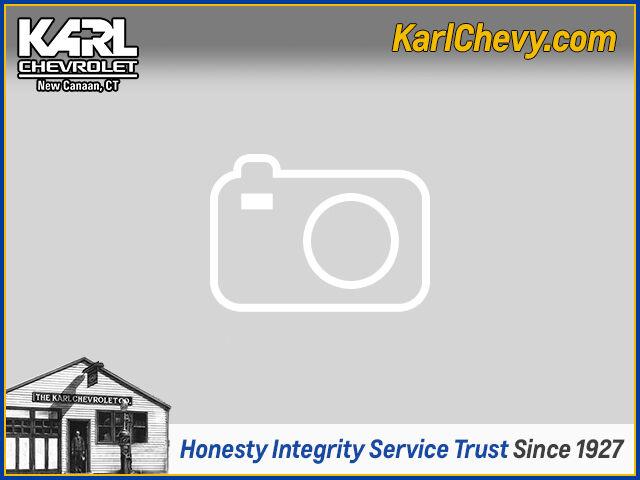 2018 Chevrolet Cruze | Karl Chevrolet New Canaan CT