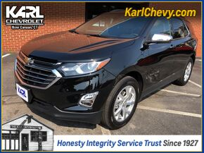 2018_Chevrolet_Equinox_AWD Premier_ New Canaan CT
