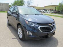 2018_Chevrolet_Equinox_LS 2WD_ Houston TX