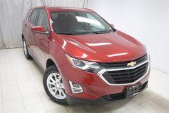 2018_Chevrolet_Equinox_LT AWD w/ rearCam_ Avenel NJ