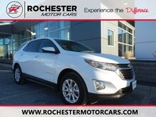 2018_Chevrolet_Equinox_LT Clearance Special_ Rochester MN