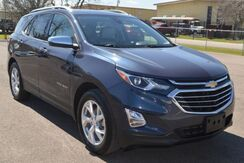 2018_Chevrolet_Equinox_Premier_ Houston TX