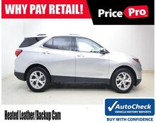 2018_Chevrolet_Equinox_Premier_ Maumee OH