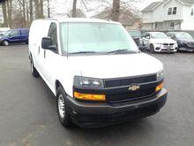 2018_Chevrolet_Express Cargo Van_2500 w/ rearCam_ Avenel NJ