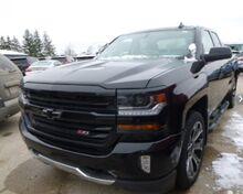 2018_Chevrolet_Silverado 1500_LT_ Marshfield MA